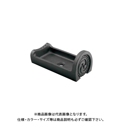 カクダイ 角型手洗器 493-057