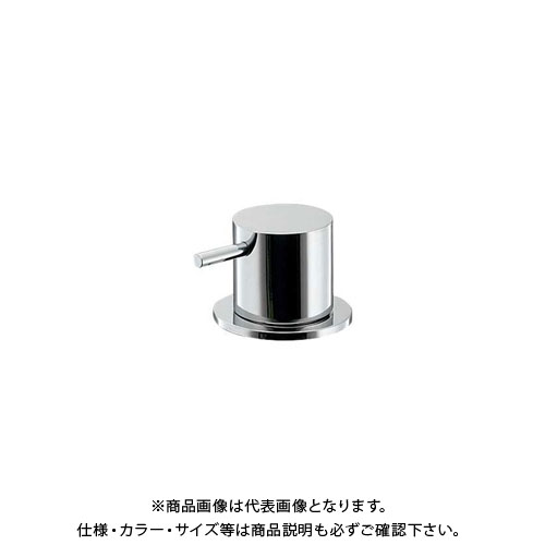 【12/5限定 ストアポイント5倍】カクダイ カウンター化粧バルブ 784-408