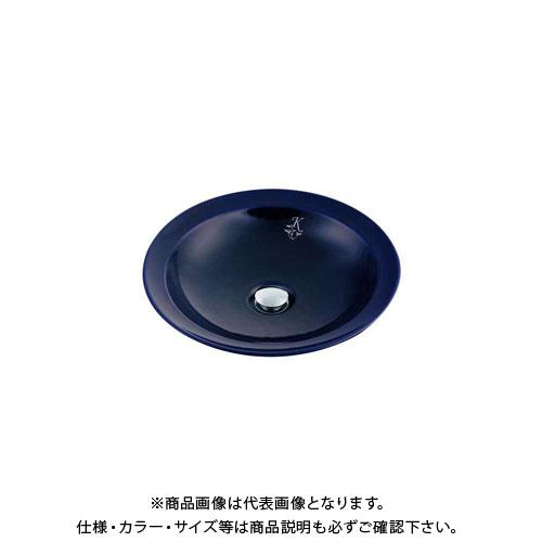 カクダイ 手水鉢 624-948