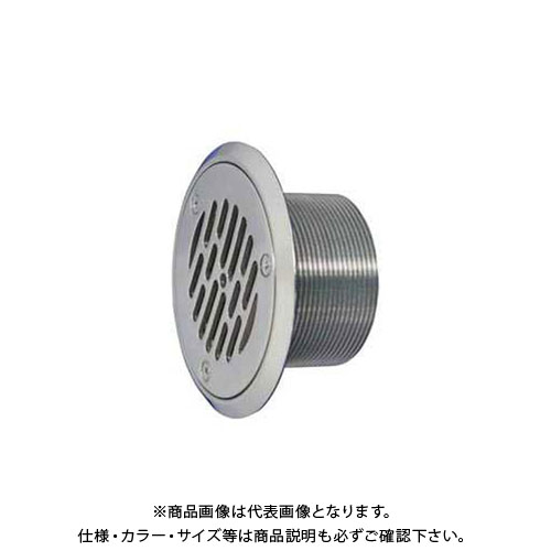 カクダイ 側面循環金具 400-503-65