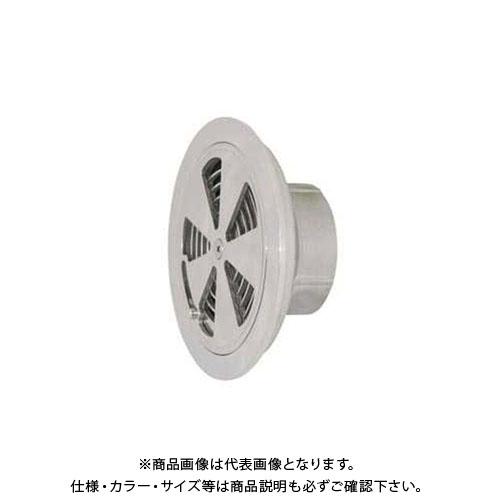 【12/5限定 ストアポイント5倍】カクダイ 流量調節機能吐出金具 400-508-40