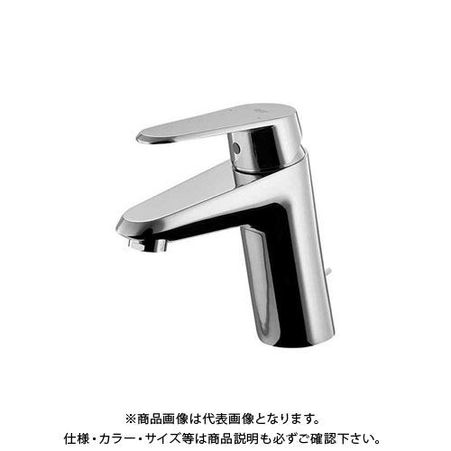 【12/5限定 ストアポイント5倍】カクダイ シングルレバー混合栓 GR-3301820C