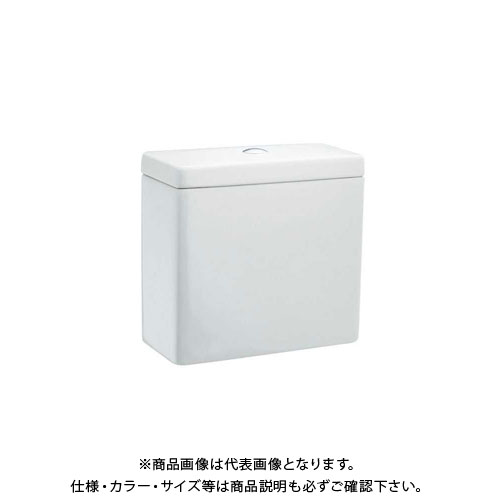 カクダイ ロータンク DU-0932000001