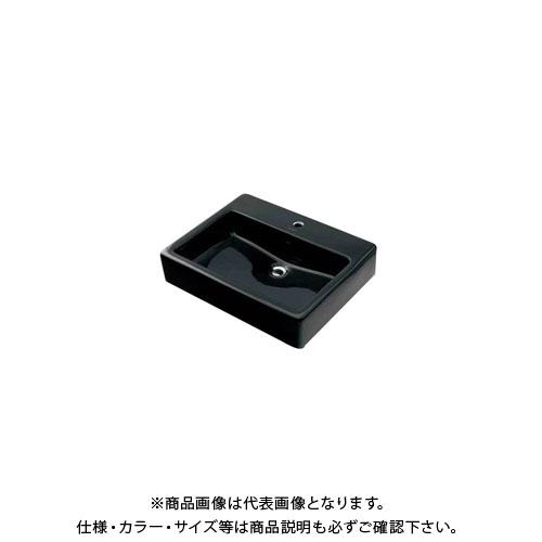 カクダイ 角型洗面器 DU-0452600800