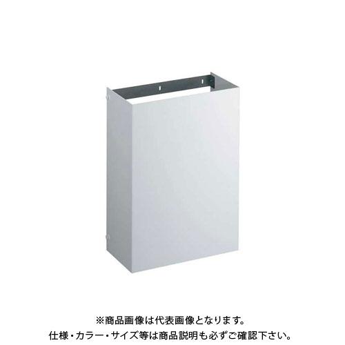 カクダイ 配管化粧カバー 200-310