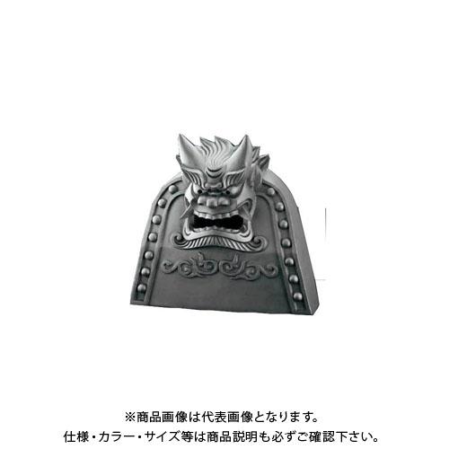 【12/5限定 ストアポイント5倍】カクダイ 吐水口 鬼 700-755