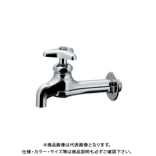 【12/5限定 ストアポイント5倍】カクダイ いや~ん 711-021-13