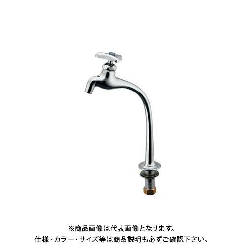 カクダイ びよ~ん 711-023-13