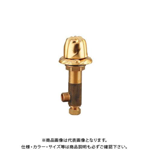 【12/5限定 ストアポイント5倍】カクダイ カウンター化粧バルブ 784-411