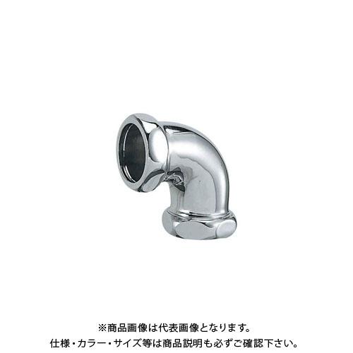 【12/5限定 ストアポイント5倍】カクダイ さしこみエルボ 4696-50