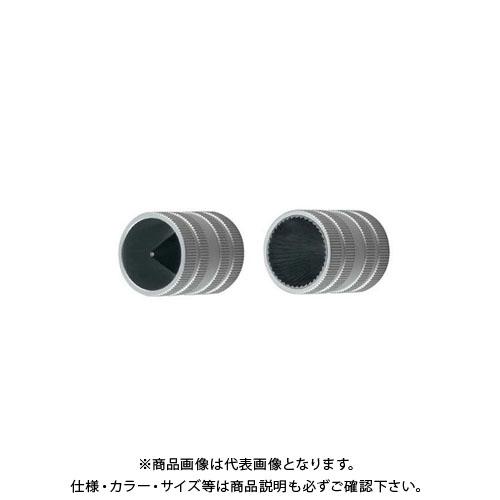 【12/5限定 ストアポイント5倍】カクダイ ステンレス管リーマ 600-021