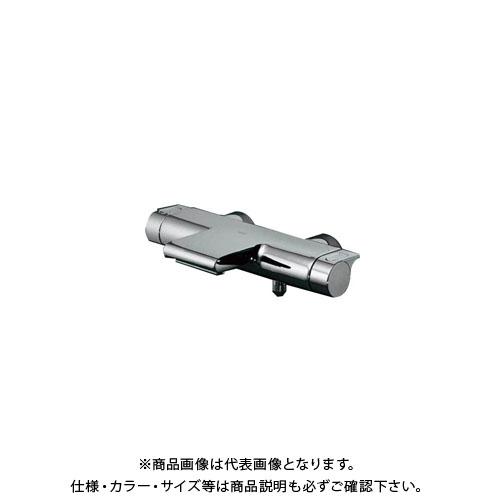 【12/5限定 ストアポイント5倍】カクダイ サーモスタットシャワー混合栓 GR-3417410J