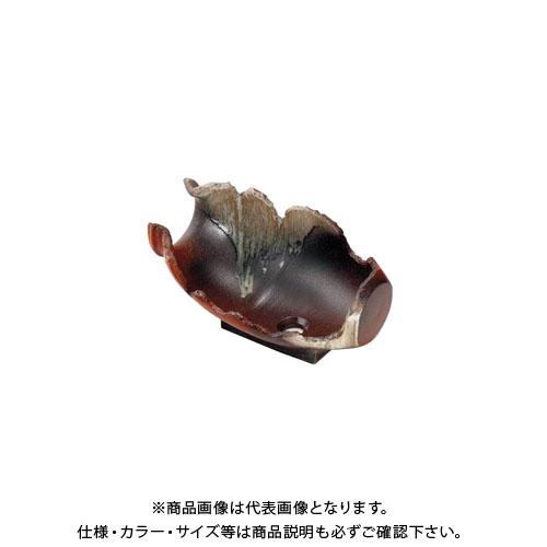 【12/5限定 ストアポイント5倍】カクダイ 壺型手洗器 493-094