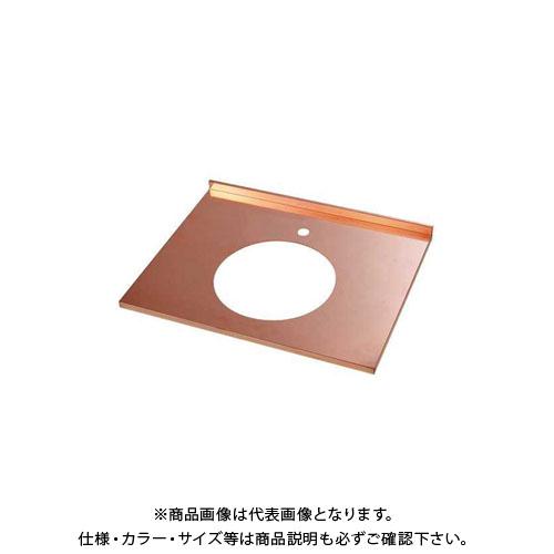 【12/5限定 ストアポイント5倍】カクダイ 洗面カウンター 497-105