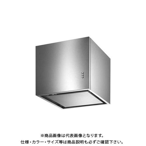 カクダイ レンジフードステンレス FJ-XAI3A4514S