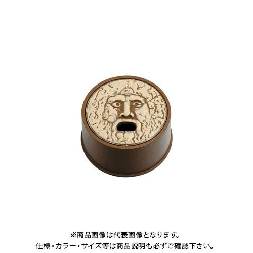 【12/5限定 ストアポイント5倍】カクダイ 真実の散水栓ボックス 626-063