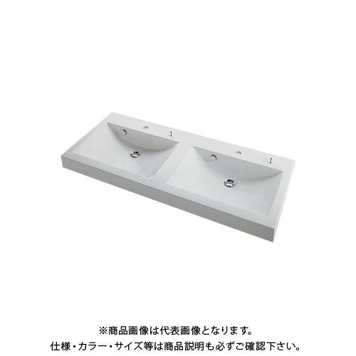 【12/5限定 ストアポイント5倍】カクダイ 角型洗面器ポップアップ MR-493223H