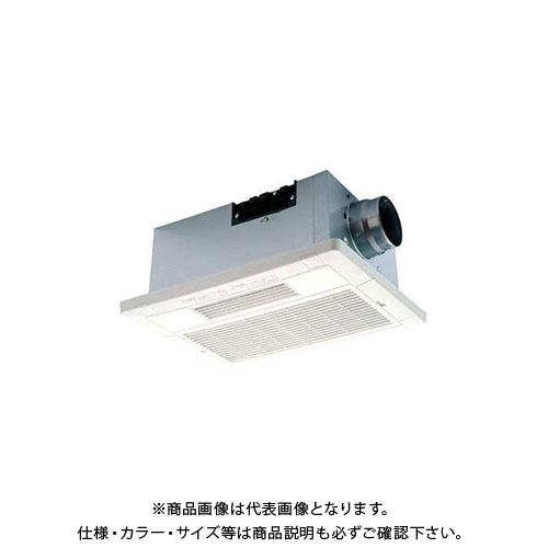 【12/5限定 ストアポイント5倍】カクダイ 浴室換気乾燥暖房機 TS-BF231SHA