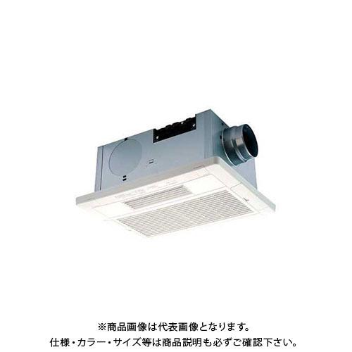 【12/5限定 ストアポイント5倍】カクダイ 浴室換気乾燥暖房機 TS-BF533SHD