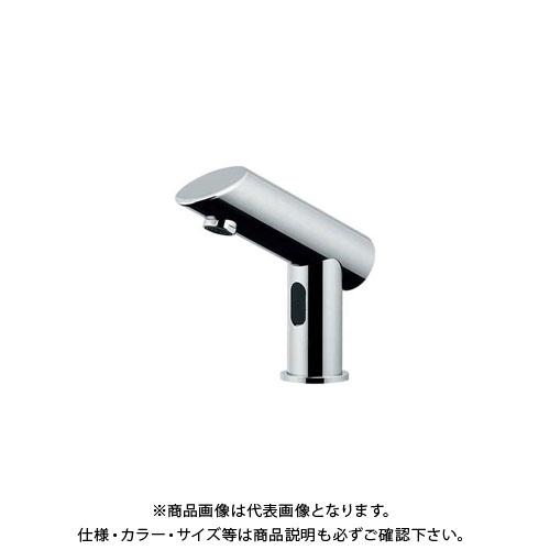 【12/5限定 ストアポイント5倍】カクダイ センサー水栓 713-346