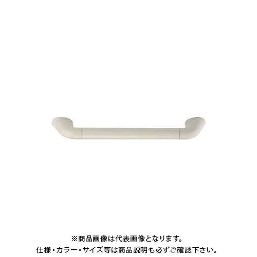 【12/5限定 ストアポイント5倍】カクダイ ユニットバス用手すり 248-332-400