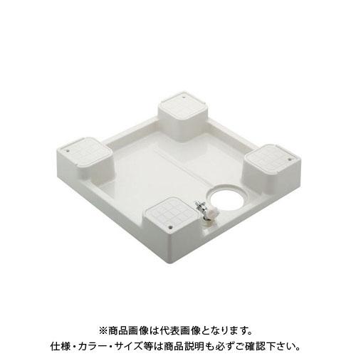 カクダイ 洗濯機用防水パン 426-501K