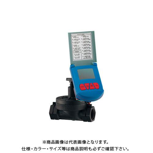 【12/5限定 ストアポイント5倍】カクダイ 潅水用プログラムユニット 502-405