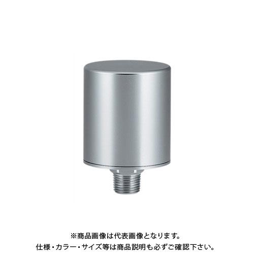 【12/5限定 ストアポイント5倍】カクダイ ボンパ(配管取付型) 643-505