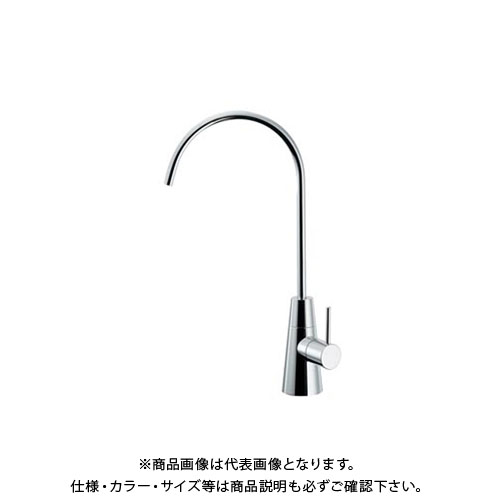 【12/5限定 ストアポイント5倍】カクダイ 浄水器用元止め水栓 721-010