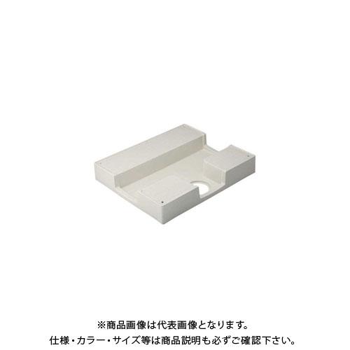 カクダイ 洗濯機用防水パン 426-410