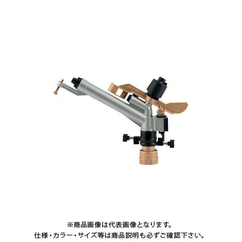 新発売 カクダイ 売れ筋ランキング スプリンクラー 548-401-40