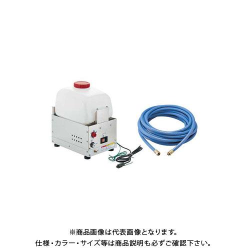 【12/5限定 ストアポイント5倍】カクダイ 噴霧ポンプユニット 576-200