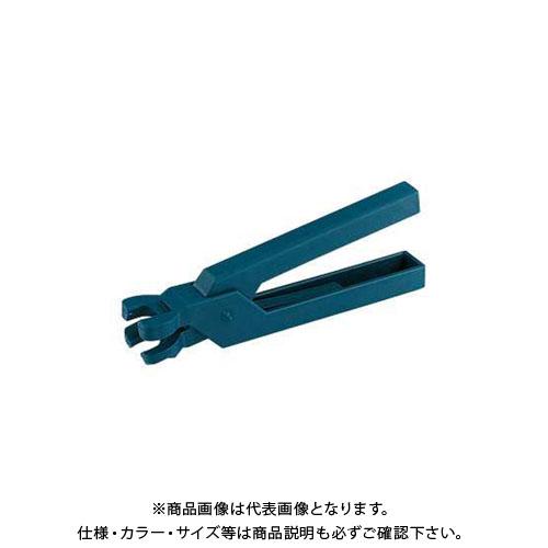 カクダイ フレキジョイント接続工具 600-051-6