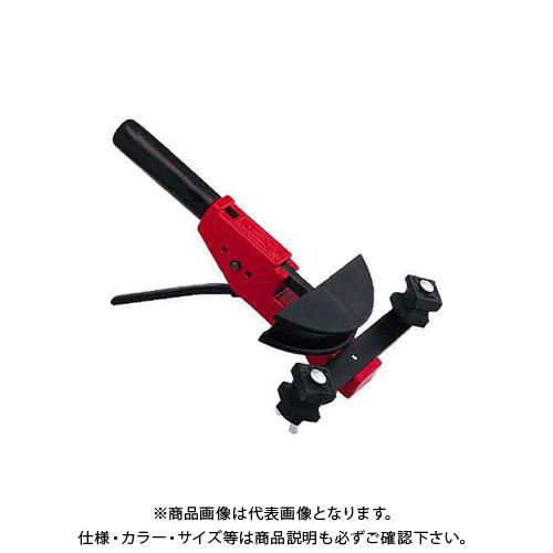 カクダイ メタカポリ用ベンダー 600-510