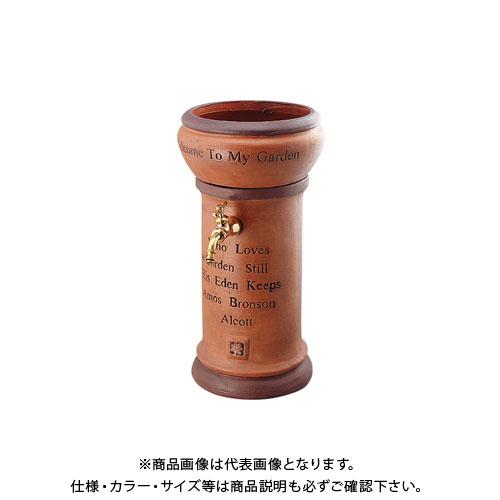 カクダイ 移動水栓柱(ウェールズ) 624-811