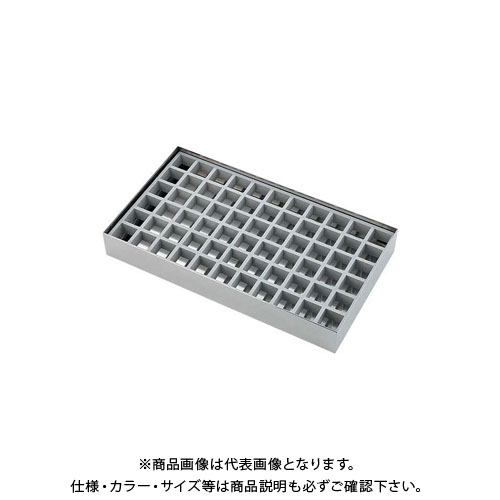 【12/5限定 ストアポイント5倍】カクダイ 水栓柱パン 624-951