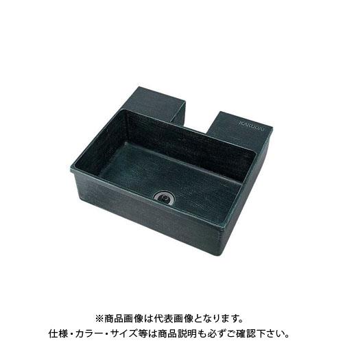 【12/5限定 ストアポイント5倍】カクダイ 水栓柱パン(レトロ) 624-912
