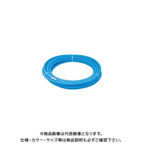 【12/5限定 ストアポイント5倍】カクダイ メタカポリ青/13 672-011-25