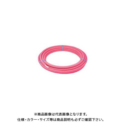 【12/5限定 ストアポイント5倍】カクダイ メタカポリ赤/20 672-023-25