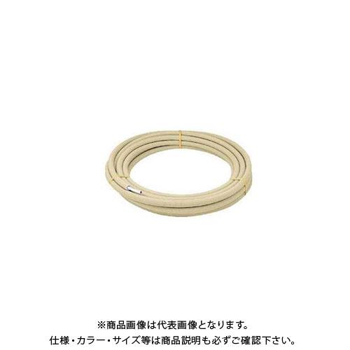 【12/5限定 ストアポイント5倍】カクダイ メタカポリ 672-051-25