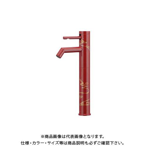 超格安価格 シングルレバー立水栓/トール カクダイ  716-212-13:KanamonoYaSan KYS-木材・建築資材・設備