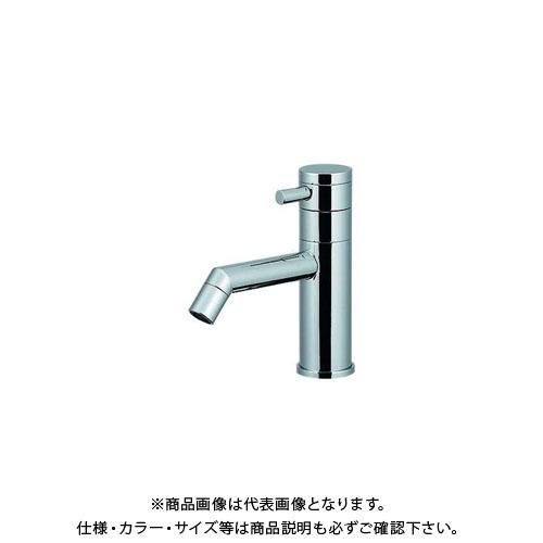 【12/5限定 ストアポイント5倍】カクダイ 立水栓 716-819-13