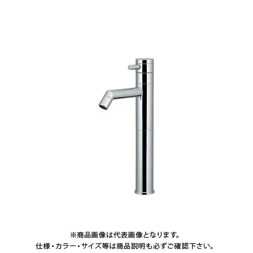 【12/5限定 ストアポイント5倍】カクダイ 立水栓/トール 716-820-13