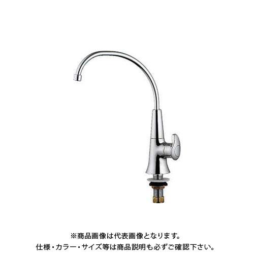 カクダイ 立水栓 721-212