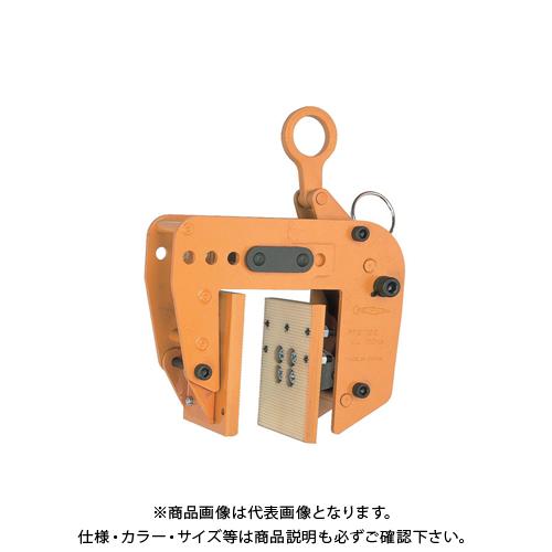 スーパーツール 型枠パネル吊クランプ PTC100