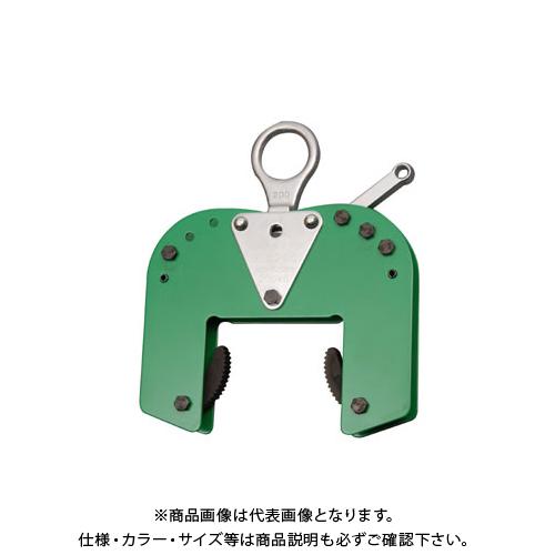 スーパーツール 木質梁専用吊クランプ BLC200