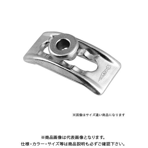 スーパーツール ユニクランプ自在本体座金M22用 FTBZ22