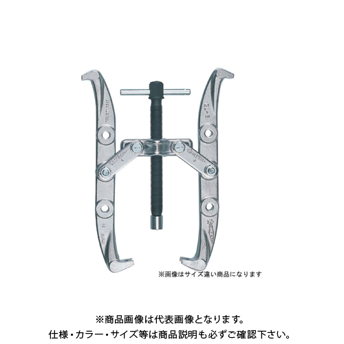 スーパーツール ギヤープーラ(GL型) GL8