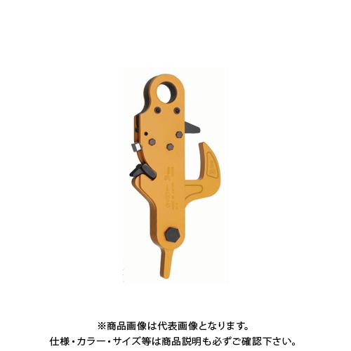 スーパーツール フットロック(抜去式)3ton SDH3