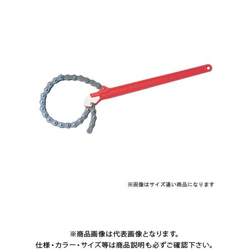 スーパーツール トング(プロ用強力型) ST2L